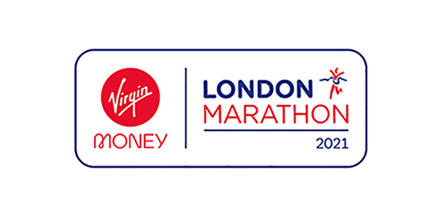 Virgin money london 2021 logo2021 VMLM latest